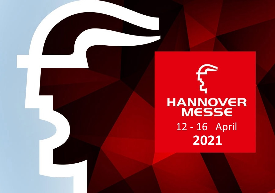 FAM Hannover MESSE 2021