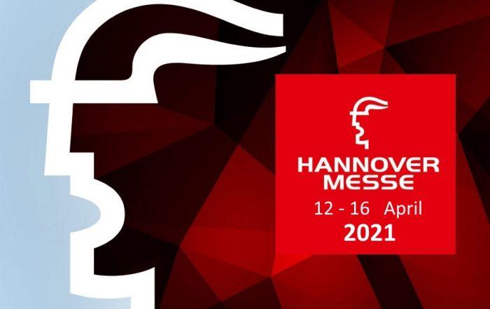 Hannover MESSE 2021 - Fonderia FAM
